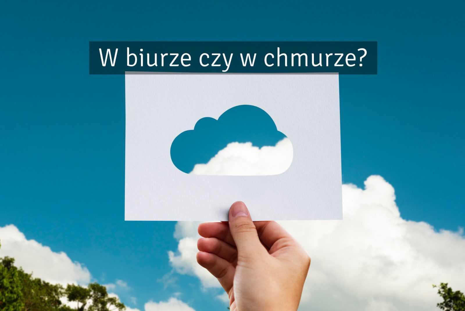 serwer-w-biurze-czy-w-chmurze
