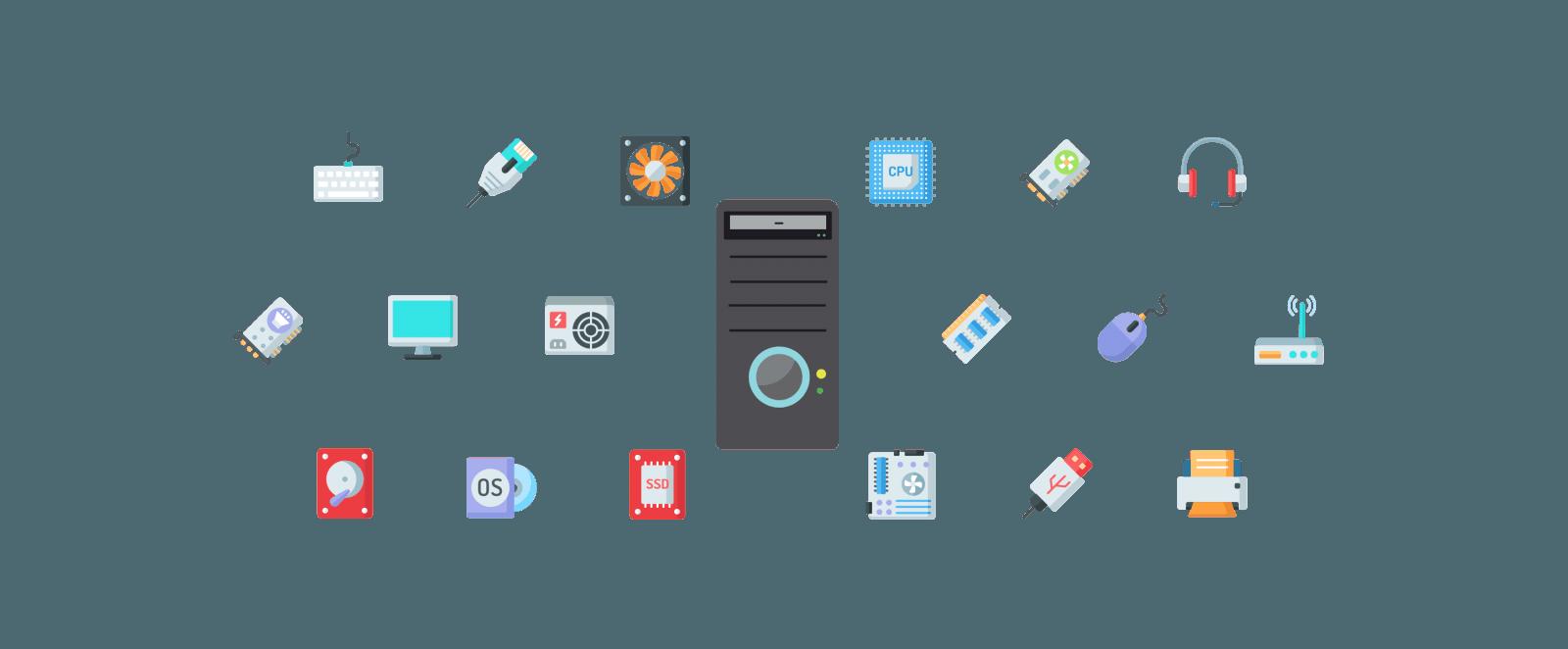 serwis komputerów, serwis, informatyk, naprawa komputerów