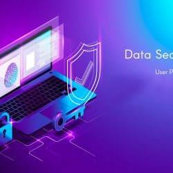 Ransomware ponownie atakuje – zaszyfrowane dane w firmie!