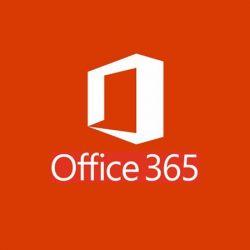 Office 365 - rozwiązanie dla małych i średnich firm - wady i zalety