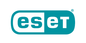 Eset Authorized Partner makeIT24 Reseller