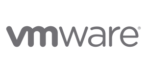 VMware Partner Provider makeIT24